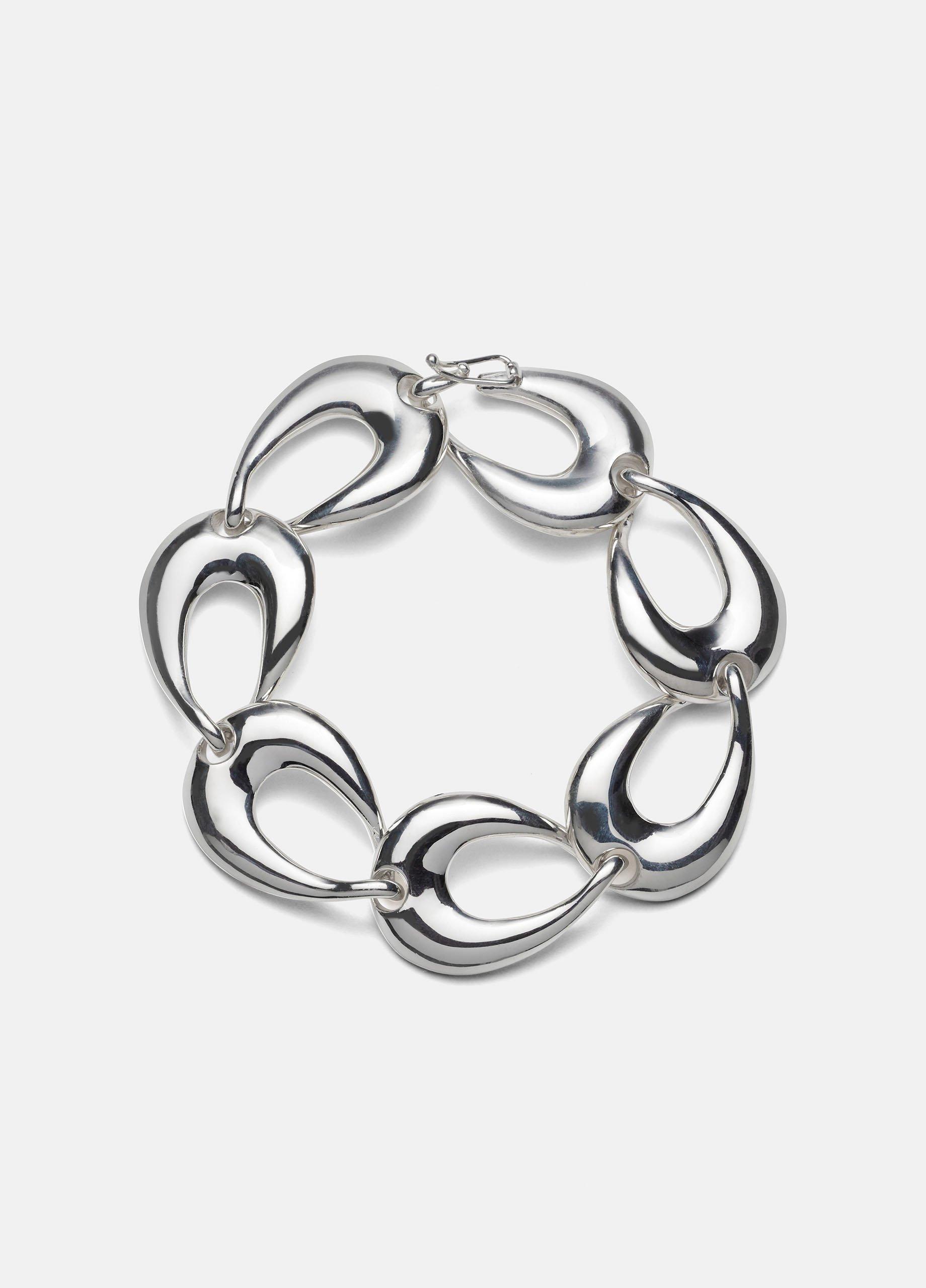 AGMES / Tilda Bracelet