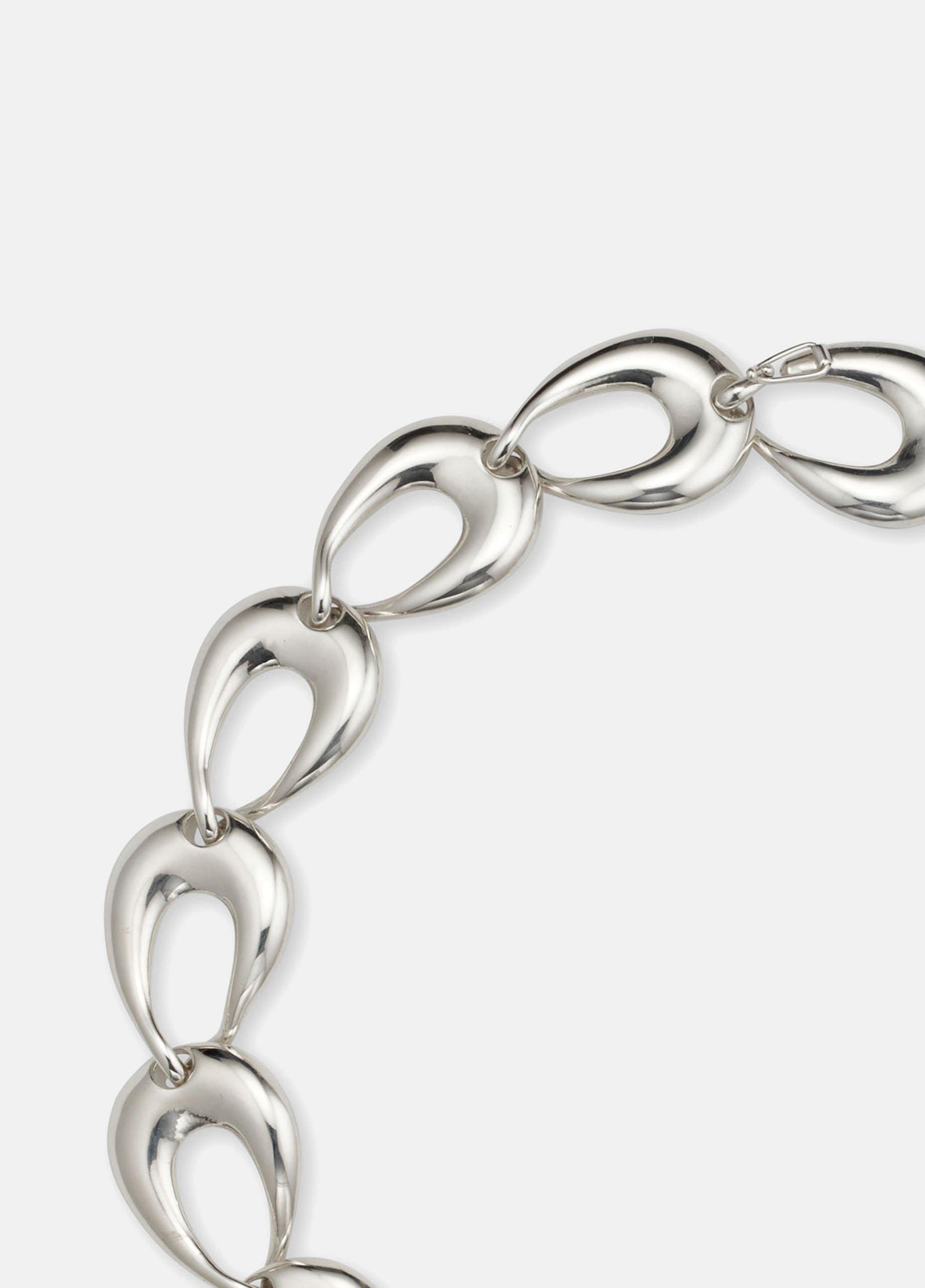 AGMES / Tilda Necklace