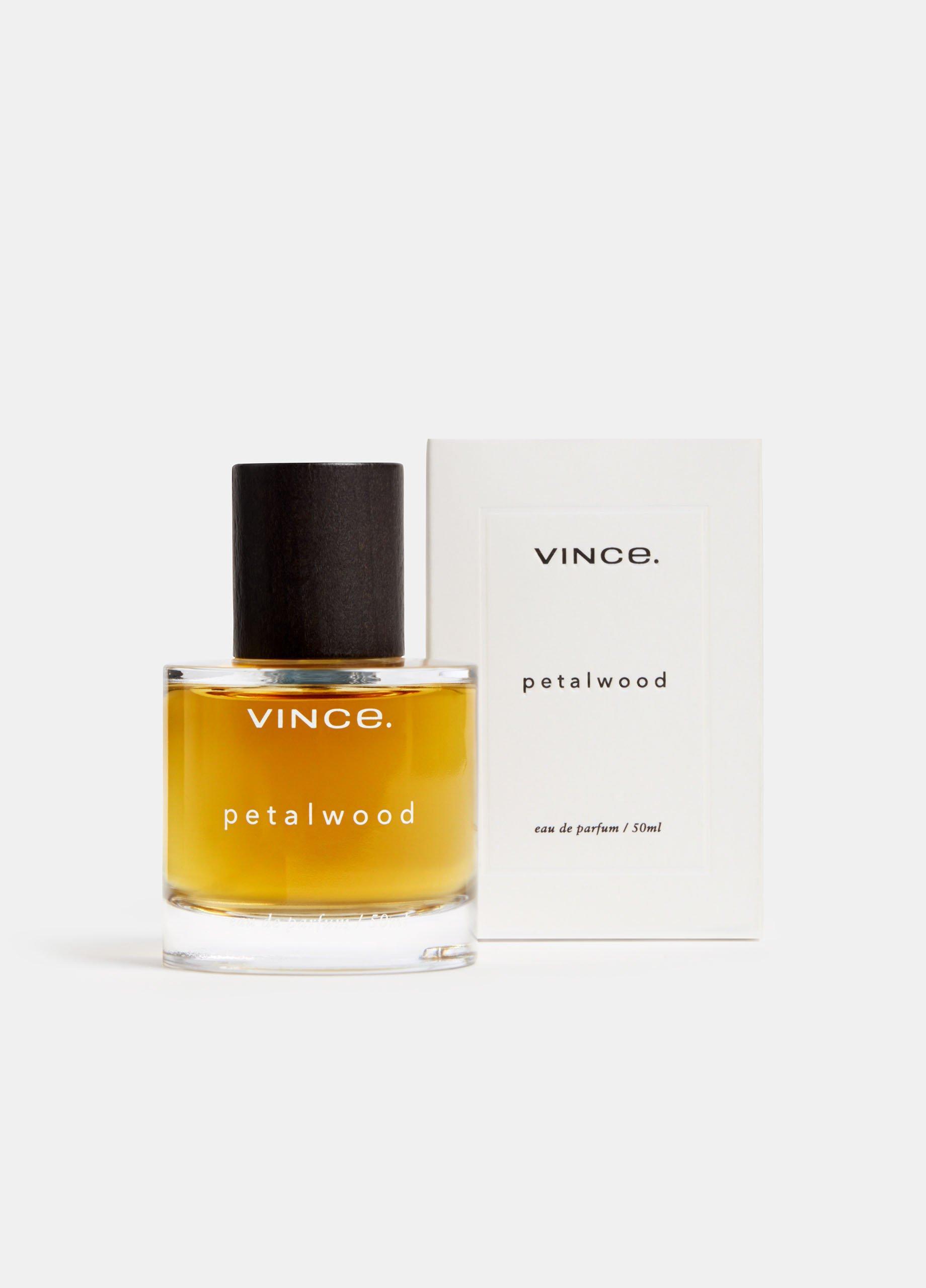 Exclusive / Petalwood Eau de Parfum, 50ml