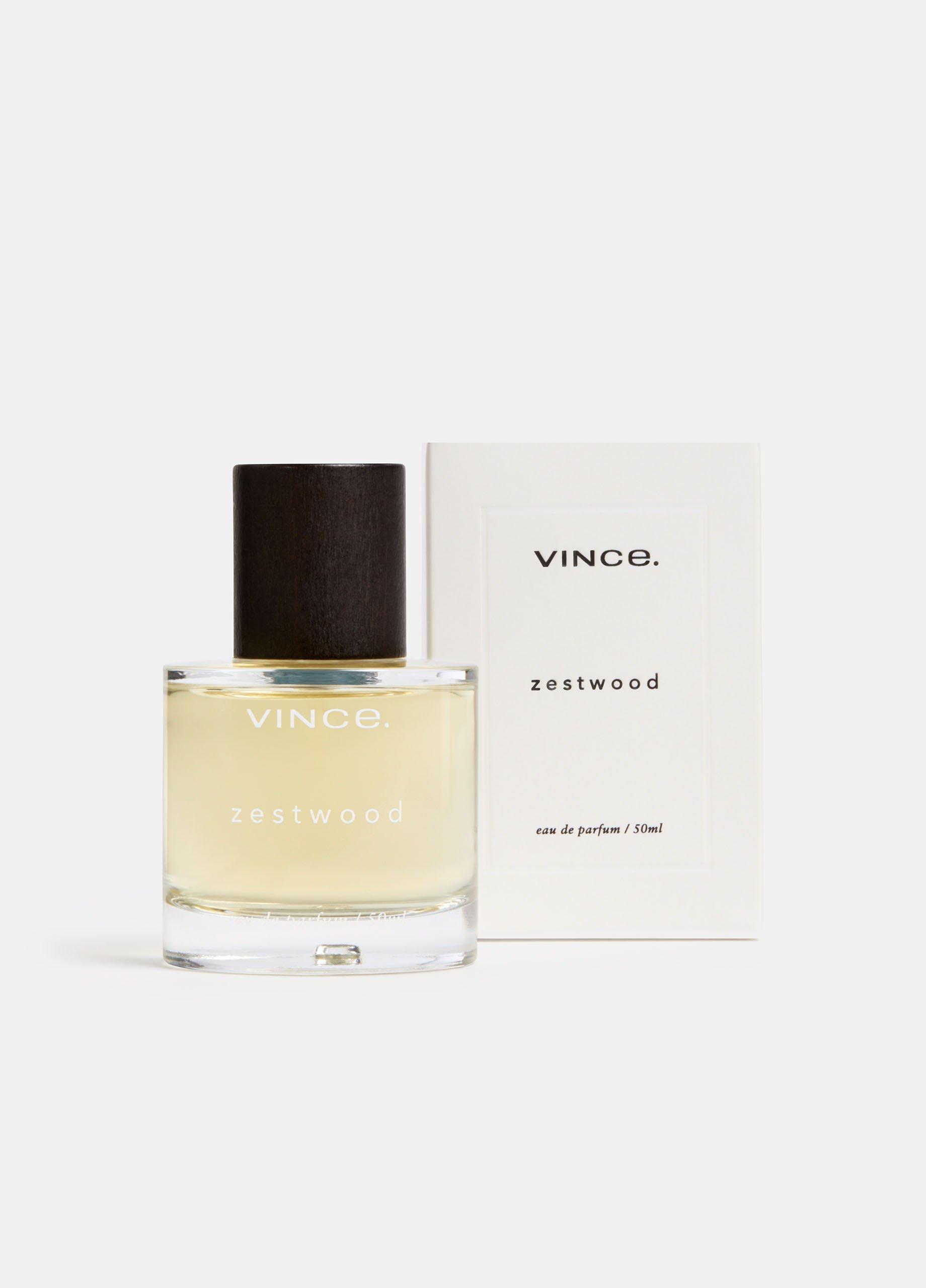 Exclusive / Zestwood Eau de Parfum, 50ml