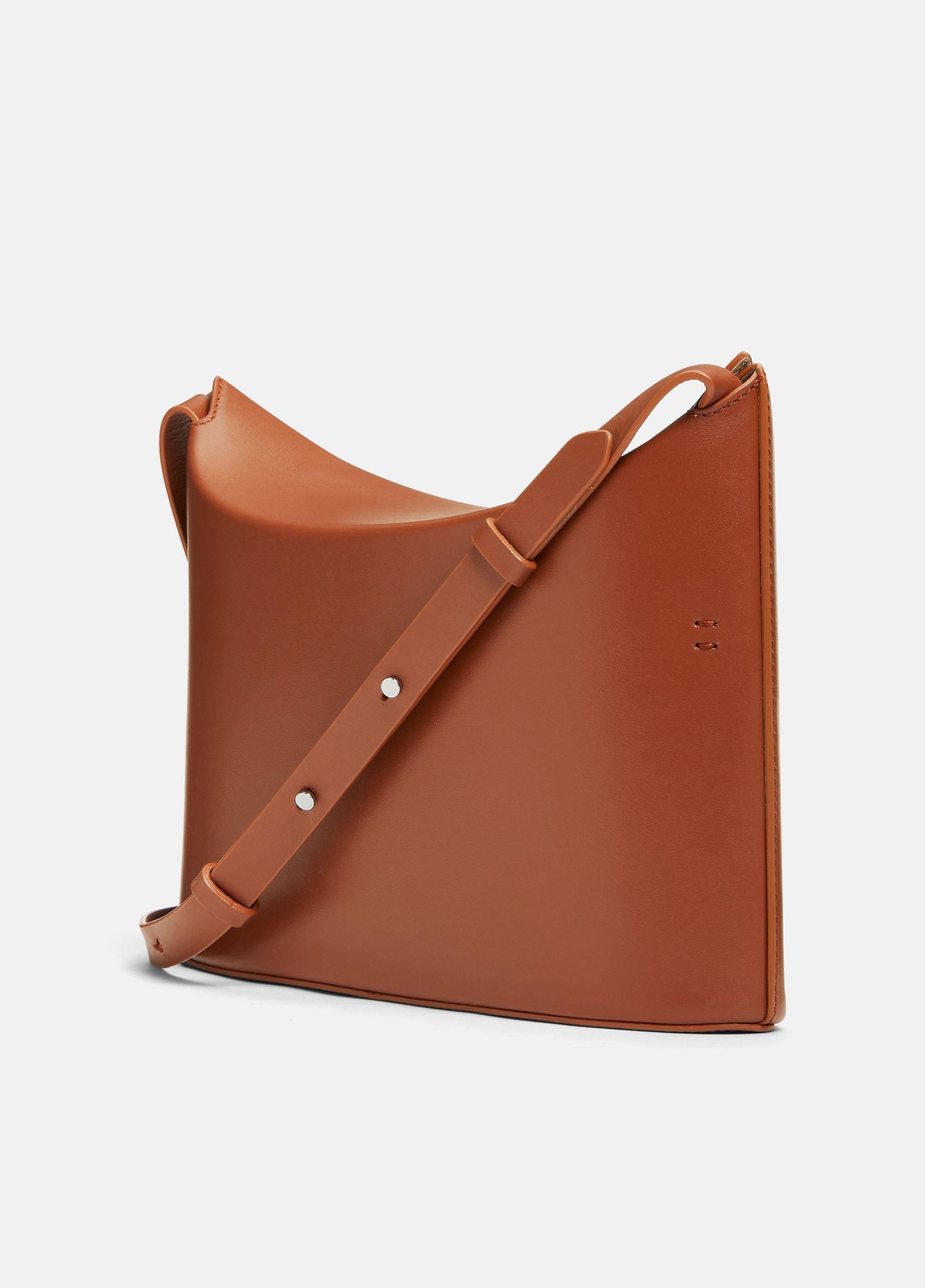 Aesther Ekme/ Sway Bag