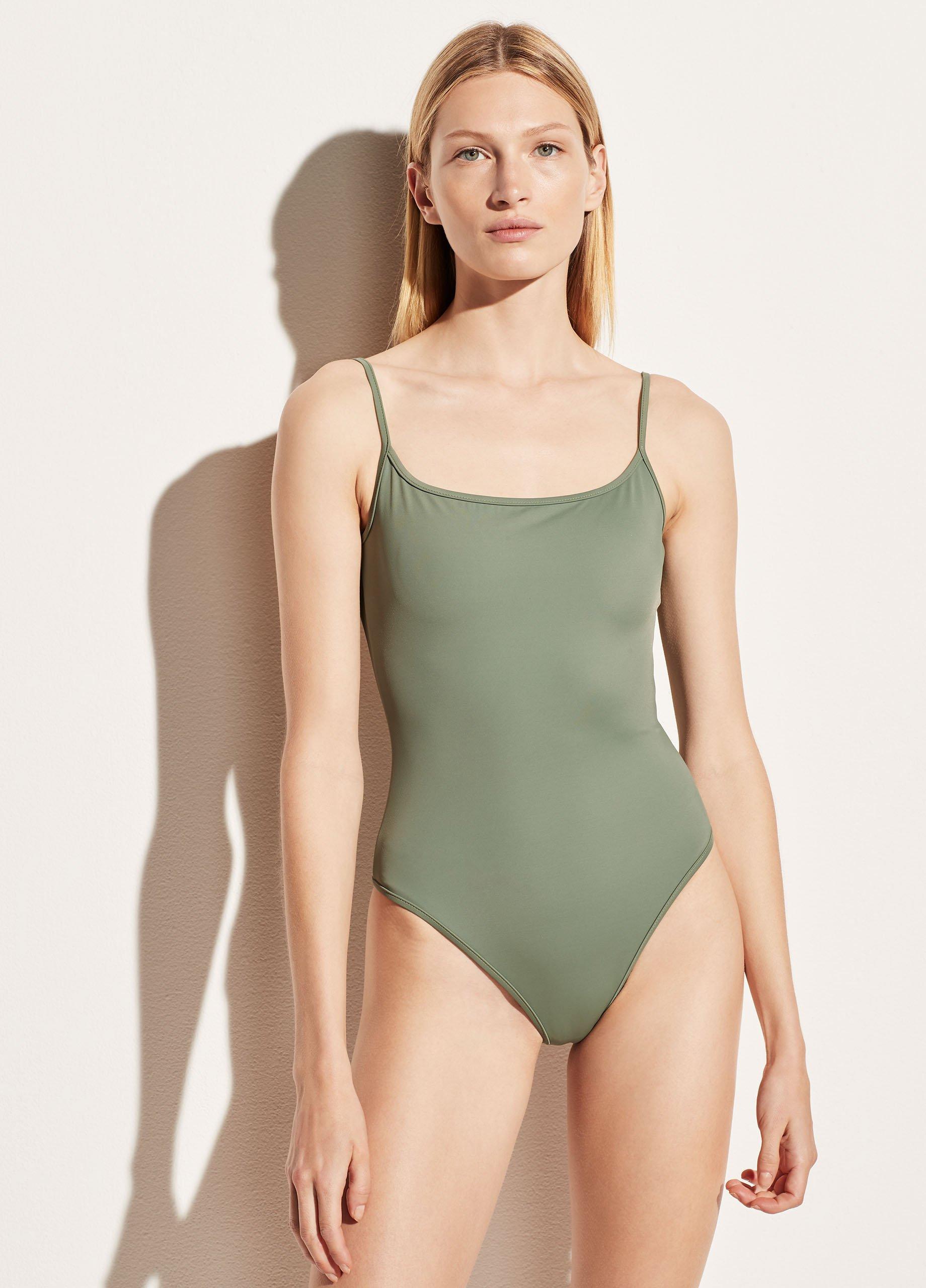 Nu Swim / Noodle Suit
