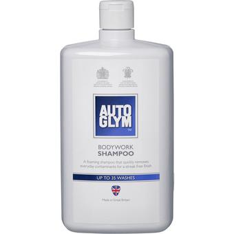 145569: Autoglym Bodywork Shampoo 1 Litre