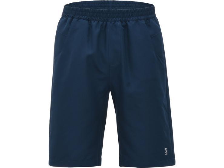 Ridge Mens Casual Shorts