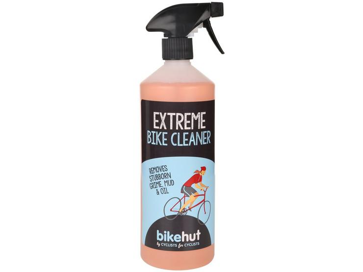 Bikehut Extreme Bike Cleaner, 1 Litre