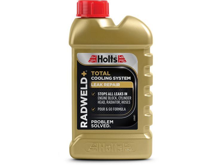Holts Radweld Plus 250ml