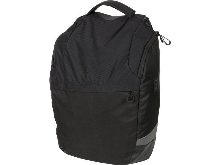 Halfords Pannier Bag