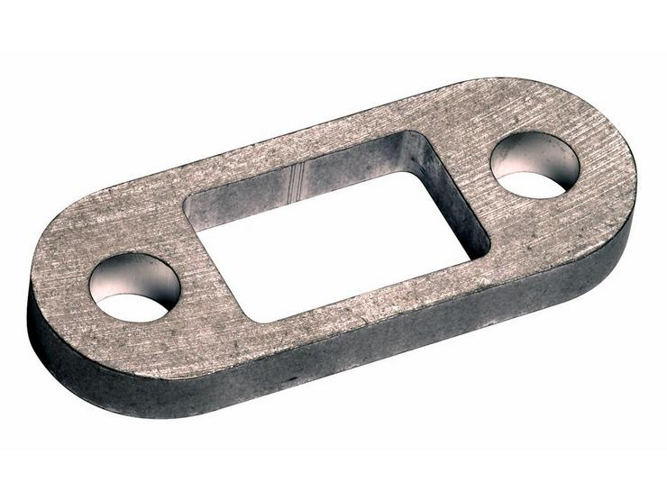 """Ring 1/2"""" Spacer Block"""