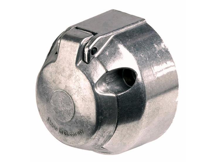 Ring 12N Metal Socket