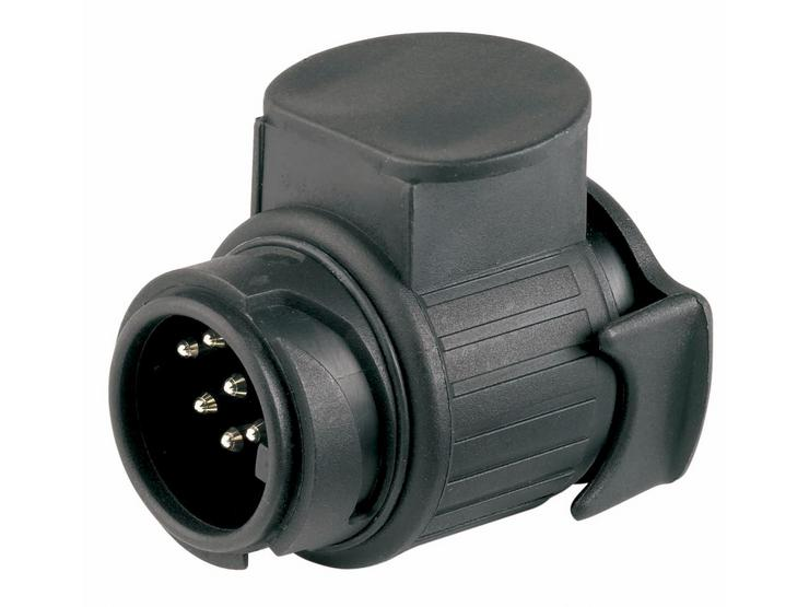 Ring 13 to 7 Plug In Adapter