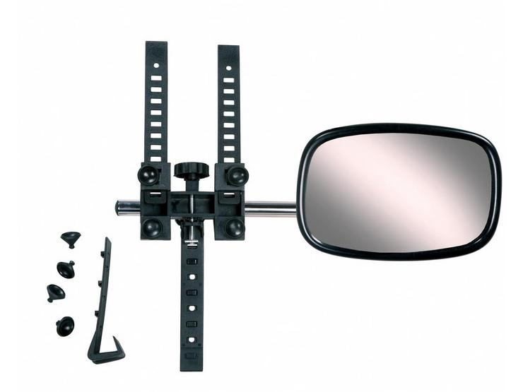 Ring Clearview Towing Mirror