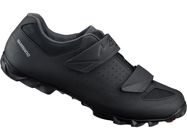 Shimano ME1 Mountain Bike Shoes