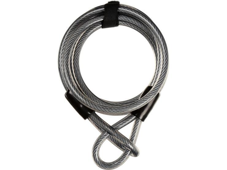 Halfords Extension Loop 210cm Cable