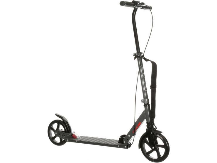 EVO Suspension Commuter Scooter - 200mm Wheel
