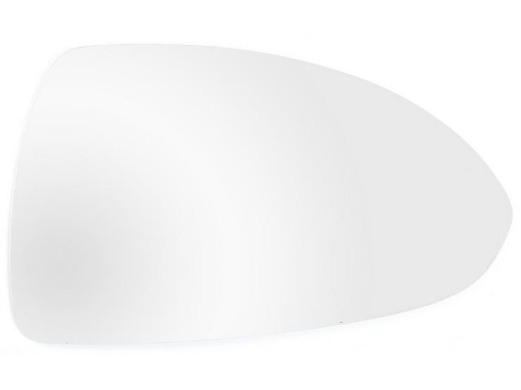 Halfords Standard Replacement Mirror SR922