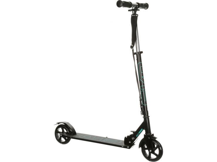 EVO Commuter Scooter - 145mm Wheel