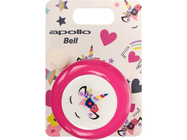 Apollo Twinkles Bike Bell