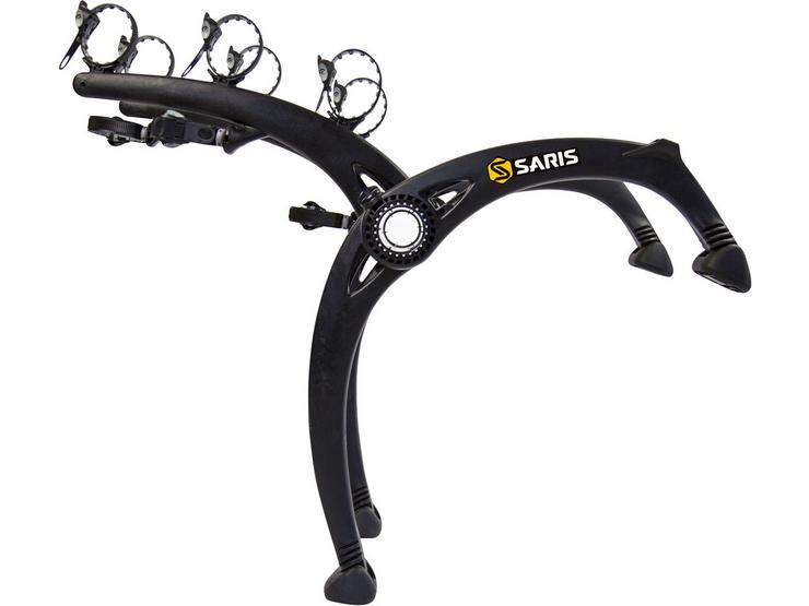 Saris Bones EX 3-Bike Bike Rack