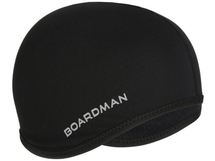 Boardman Unisex  Helmet Liner