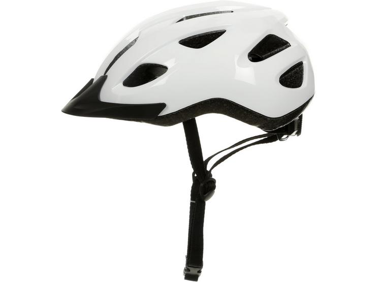 Halfords Sport Helmet