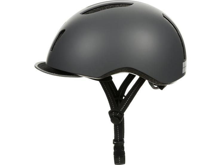 Halfords Urban Helmet