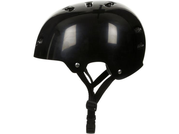Halfords Essential Skate Helmet