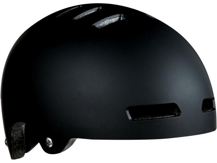 Lazer One Plus Helmet