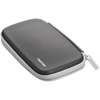 257144: TomTom Classic Carry Case - 6