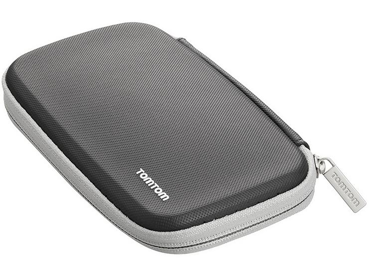 """TomTom Classic Carry Case - 6"""""""