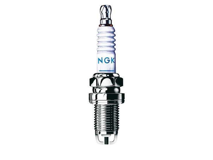 NGK Motorcycle Spark Plug BR9EG