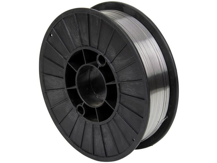 SIP Cored Gasless Welding Wire 0.8mm