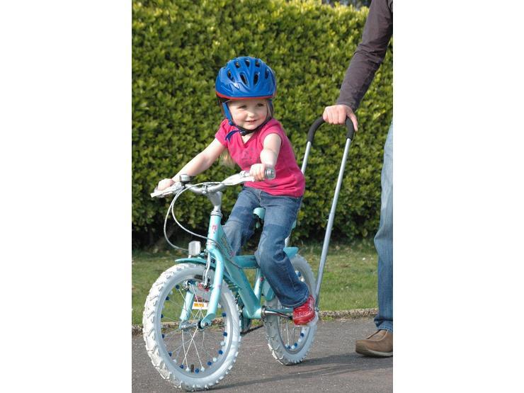 Halfords Balance Buddy Bike Handle