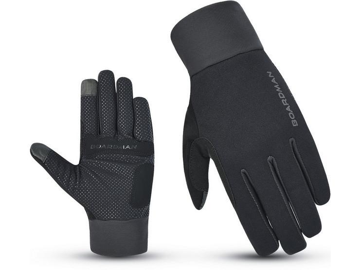Boardman Windproof Gloves