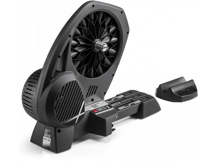 Elite Direto-X OTS Turbo Trainer