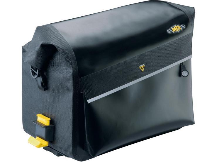 Topeak Drybag MTX Trunkbag