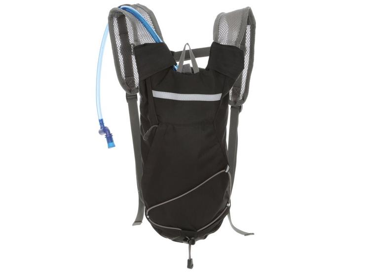 Halfords 2L Hydration Pack