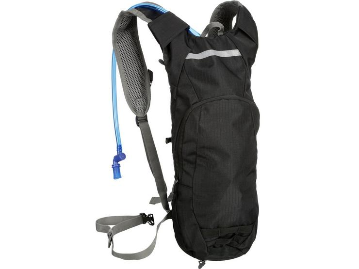 Halfords 1.5L Hydration Pack