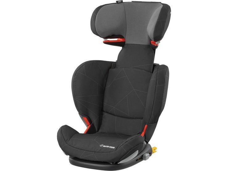 Maxi-Cosi RodiFix Air Protect Booster Seat