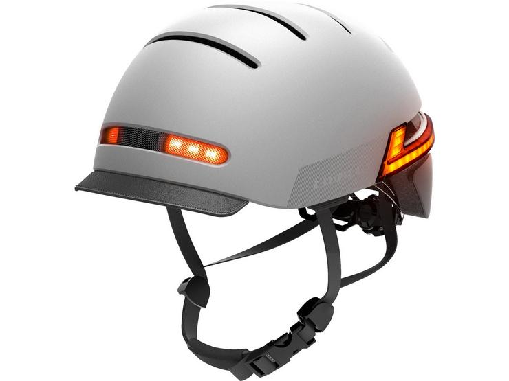 Livall BH51M NEO Helmet
