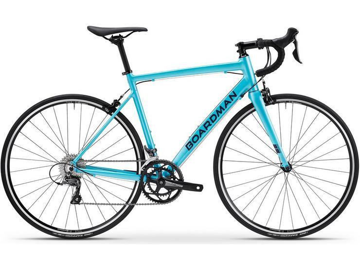 Boardman SLR 8.6 Womens Road Bike 2021 - S, M, L Frames