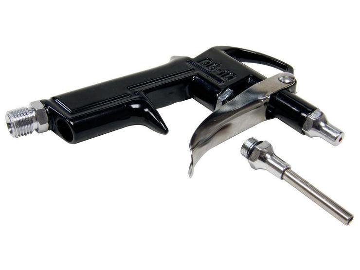 SIP Air Duster Gun