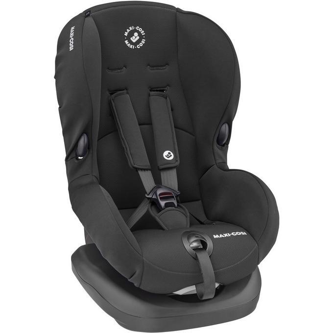 Maxi Cosi Priori Sps Group 1 Toddler Seat Halfords Uk