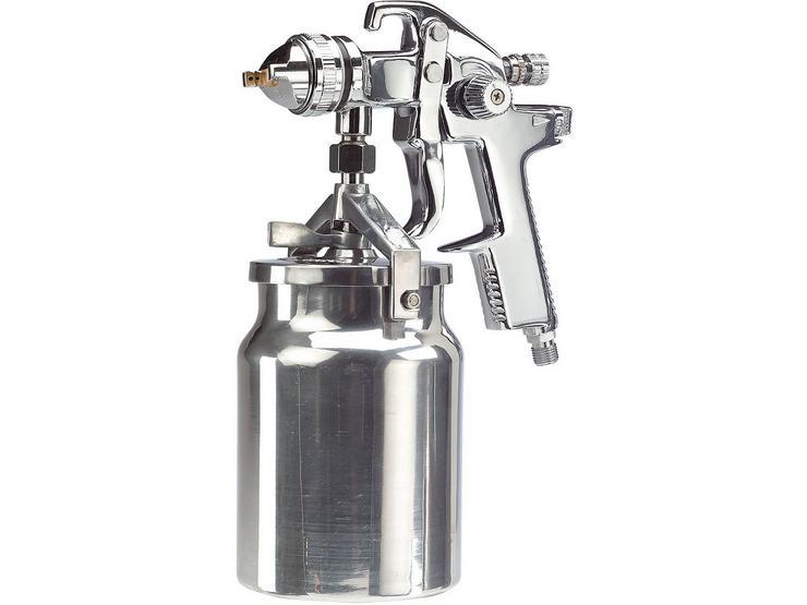 SIP Mirage Suction Fed Spray Gun