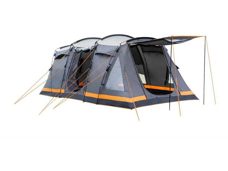 Olpro Orion 6 Person Tent