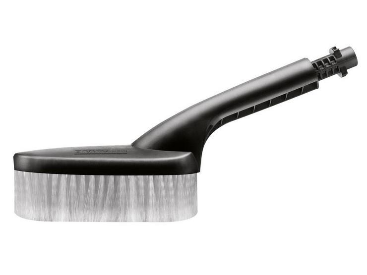 Karcher Pressure Washer Car Wash Brush