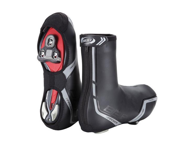 BBB HardWear Shoe Covers, 37-38