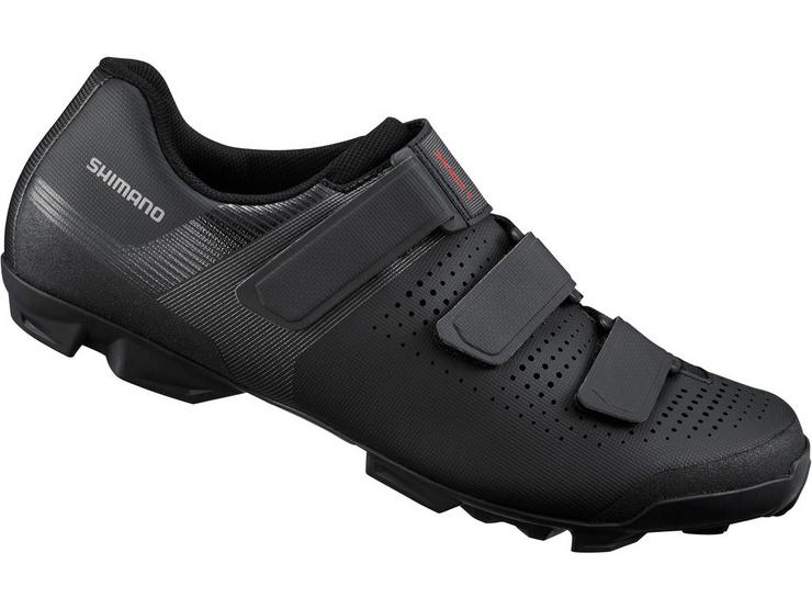 Shimano XC1 MTB Shoe