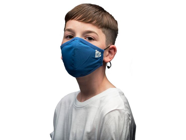 Huhta Kids Face Mask
