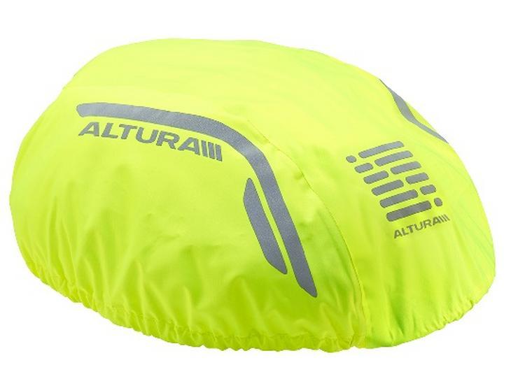 Altura Helmet Cover