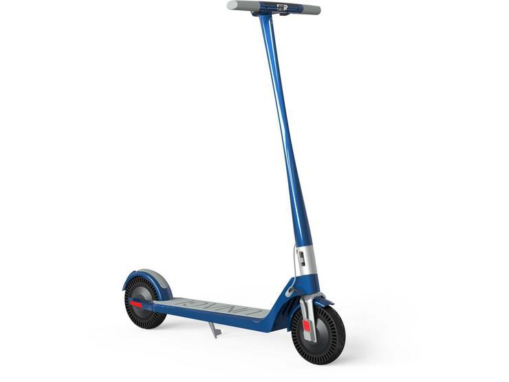 Unagi Model One E500 Electric Scooter - Blue